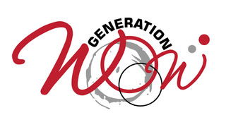 Generation WOW Logo