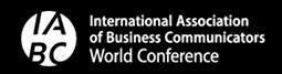 IBAC World Conf. Logo
