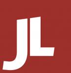 Jale Gokbag Logo