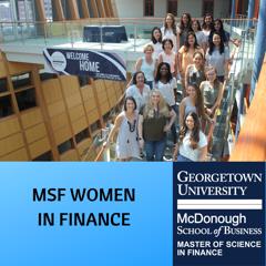 MSFwomeninfinancelogo