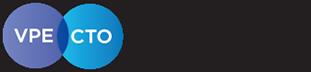 VPE-CTO-Community-of-Practice-logo