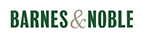 Barnes&Noble-Logo;
