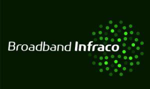 Broadband Infraco Logo