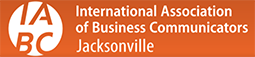 International Association of Business Communicators Jacksonville