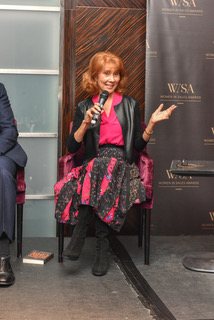 Carol Kinsey Goman — Body Language Speaker