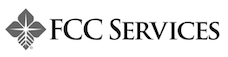 FCC Services Logo