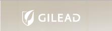 CKG 2017 Speaking Sched.: Gilead Logo