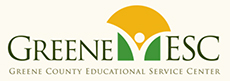 Green County Educational Service Center