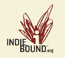 IndieBound.org ~ A Community of Independent Local Bookstores