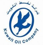 kuwait-oil-logo