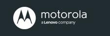 CKG 2017 Speaking Schedule: Motorola Logo