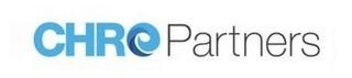 CHRO Partners Logo