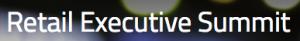 Retail Executive Summit Logo