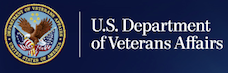 VA Northeast Ohio Healthcare System