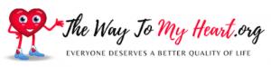 waytomyheart.org-logo
